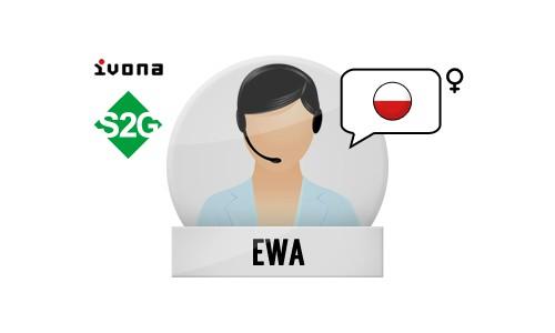 S2G + Ewa