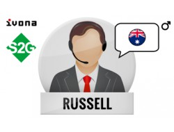 S2G + Russell