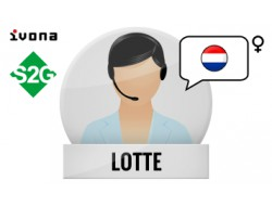 S2G + Lotte