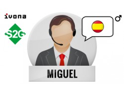 S2G + Miguel