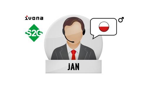 S2G + Jan
