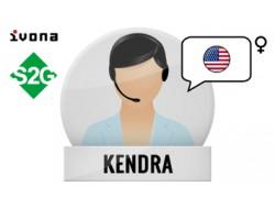 S2G + Kendra