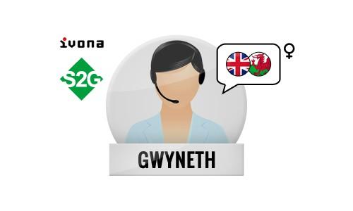 S2G + Gwyneth