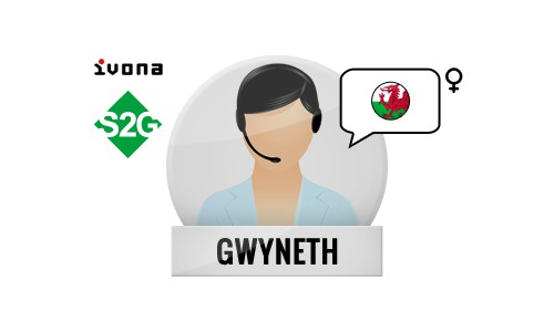 S2G + Gwyneth CY