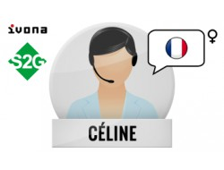 S2G + Céline