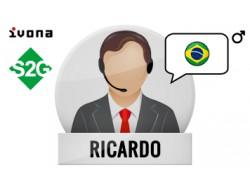 S2G + Ricardo