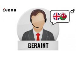 Geraint