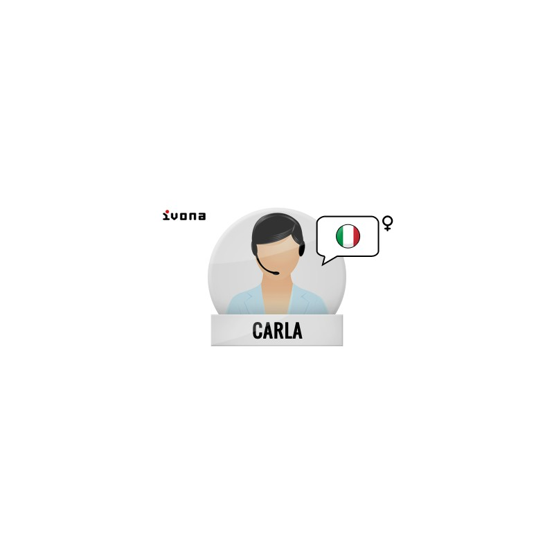 ivona text to speech apk