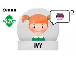 S2G + Ivy