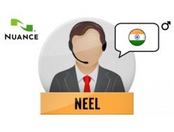 Neel Nuance Voice